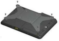 Elo Touch Solutions TABLET VESA BRACKET SUPPORT