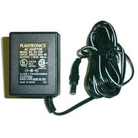 Plantronics SPARE AC MAIN ADAPTER