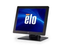 Elo Touch Solutions Elo 1517L rev. B, 38,1cm (15''), IT, schwarz
