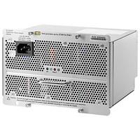 Hewlett Packard HP 5400R 700W POE+ ZL2