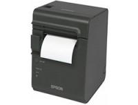Epson TM-L90, 8 Punkte/mm (203dpi), USB, RS232, schwarz