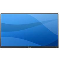 Dell EMC TFT U2414H 23.8 ULTRASHARP