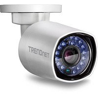Trendnet INDOOR / OUTDOOR 4 MP POE DAY