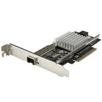 StarTech.com 10G OPEN SFP+ NIC - PCIE