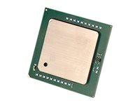 Hewlett Packard BL660C GEN9 E5-4627V4 2P KIT