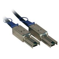 Fujitsu SAS CBL 1X SFF 8088-2X SFF 80