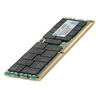 Hewlett Packard HP 16GB 2RX4 PC3-14900R-13 KIT