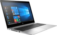Hewlett Packard ELITEBOOK 850-G5 I5-8250U 16GB