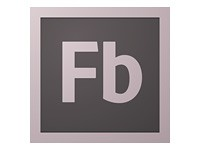 Adobe UPG FLASH BUILD PREM WIN/MAC E