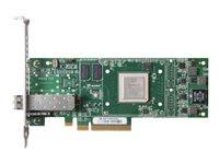 Hewlett Packard HP SN1000Q 16GB/S 1P FC HBA