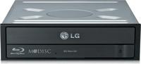 LG BH16NS55 BLU-RAY-WRITER RETAIL