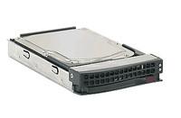 Supermicro 4.0TB SAS2 6GB/S HDD ENTERPRIS