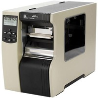 Zebra 110XI4 HIGHPERFORMANCE PRINTER