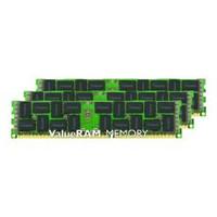Kingston 48GB 1333MHZ DDR3 ECC REG