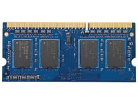 Hewlett Packard 2GB PC3-12800 DDR3-1600 SODIMM