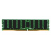 Kingston 64GB DDR4-2400MHZ LRDIMM