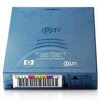Hewlett Packard HP SUPER DLT II 600GB