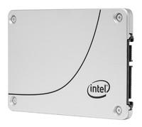 Intel SSD DC S3520 SERIES 480GB 2.5I