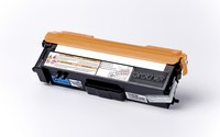 Brother TN-320C TONER CARTRIDGE CYAN