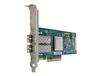 Lenovo QLOGIC 8GB FC DUAL-PORT HBA
