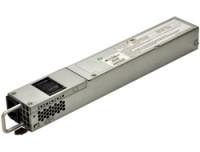 Supermicro 700W PSU PWS-703P-1R