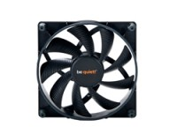 be quiet! Shadow Wings SW1 140mm Mid