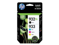 Hewlett Packard C2P42AE HP Ink Cartridge