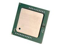 Hewlett Packard DL560 GEN8 E5-4607V2 KIT