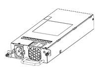 Brocade - Stromversorgung redundant / Hot-Plug (Plug-In-Modul) - Wechselstrom 10