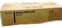 Kyocera Developer Unit DV-700