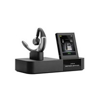 Jabra UC MOTION OFFICE (ENGL.)