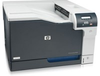 Hewlett Packard Color Laserjet PRO CP5225N