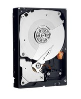 Western Digital WD Desktop Performace 2TB
