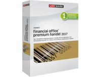 Lexware financial office premium 2017