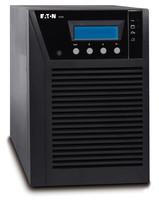 Eaton 9130I-1500T-XL 1500VA