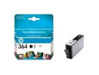 Hewlett Packard CB316EE#BA1 HP Ink Crtrg 364