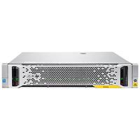 Hewlett Packard STOREEASY 1850 9.6TB SAS STRG