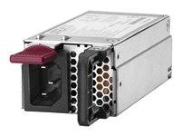 Hewlett Packard 900W AC 240VDC POWER