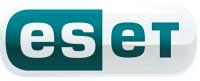 ESET Endpoint Antivirus 26-49User 1Year Ren Antivirus Antispyware Remote Administration fuer Desktop