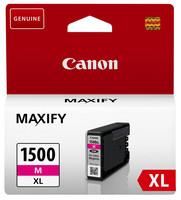 Canon INK PGI-1500XL M