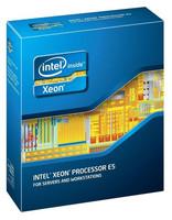 Intel XEON E5-2603V3 1.60GHZ