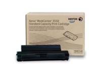 Xerox PRINT CARTRIDGE STD CAP