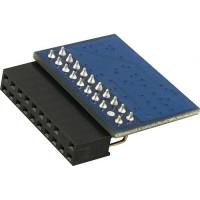 GigaByte GCTPMR-00-G TPM-1.2-CHIP
