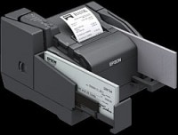 Epson TM-S9000MJ (132) 3-IN-1