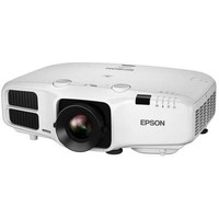 Epson EB-4650 LCD PROJECTOR