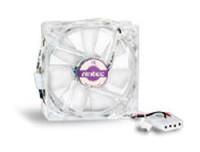 Antec Pro Fan 80mm