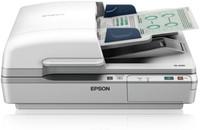 Epson WORKFORCE DS-6500 SCANNER