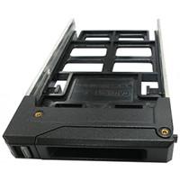 QNAP HDD TRAY F SS-ECX79U-SAS SERIE