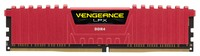 Corsair DDR4 4266MHZ 8GB 2 X 288 DIMM