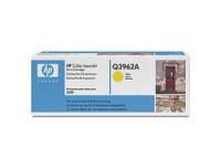 Hewlett Packard Q3962A HP Toner Cartridge 112A